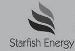 Starfish Energy Pty Ltd